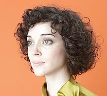 220px-St._Vincent_-_Actor